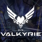 eve-valkyrie-icon
