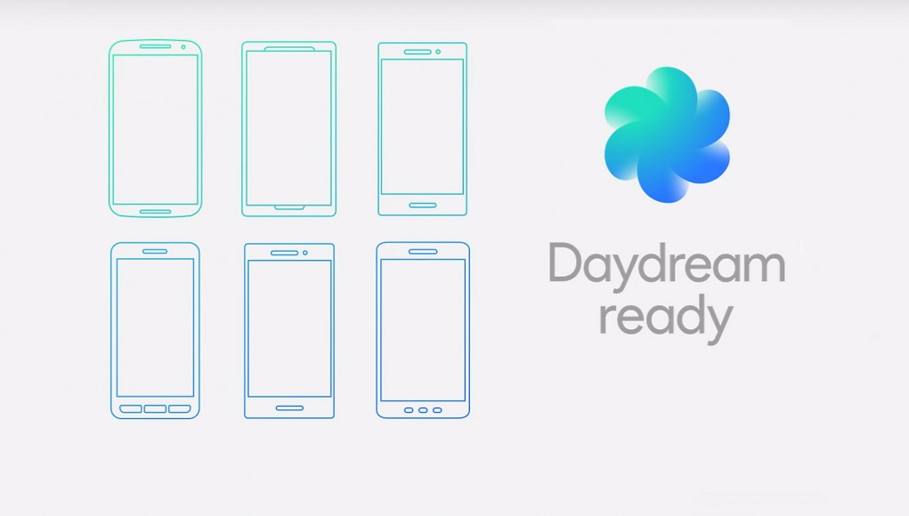 daydream-ready-smartphones-android-vr-1021x580