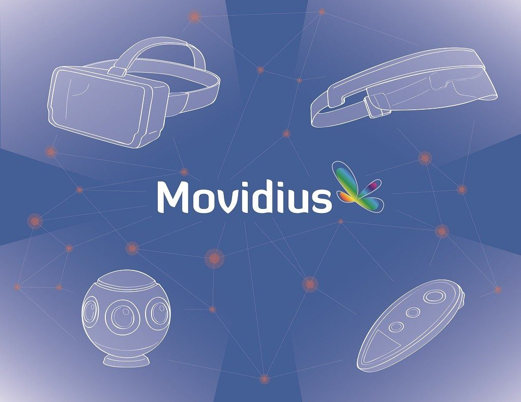 Movidius_product_concepts-1024x791