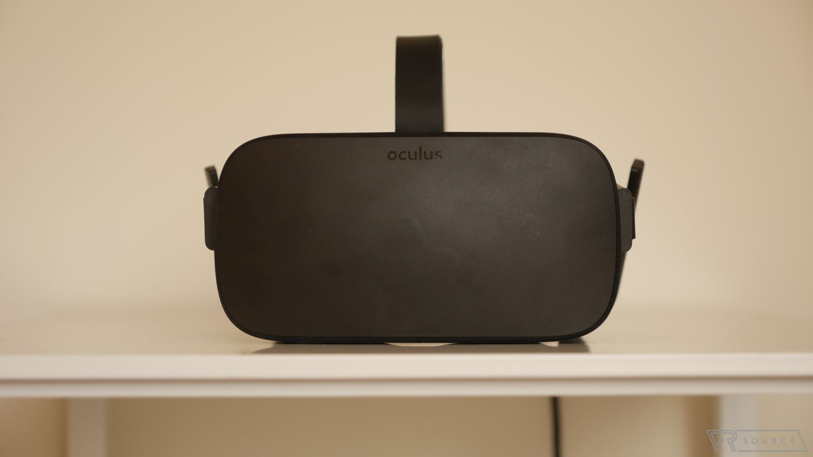 Oculus Rift Review 252