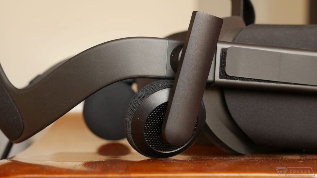 Oculus Rift Review 257