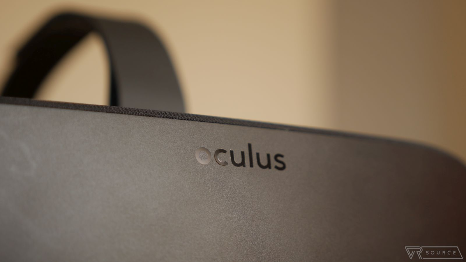 Oculus Rift Review 263