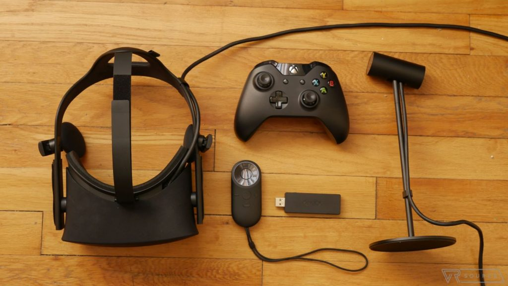 Oculus Rift Review 279