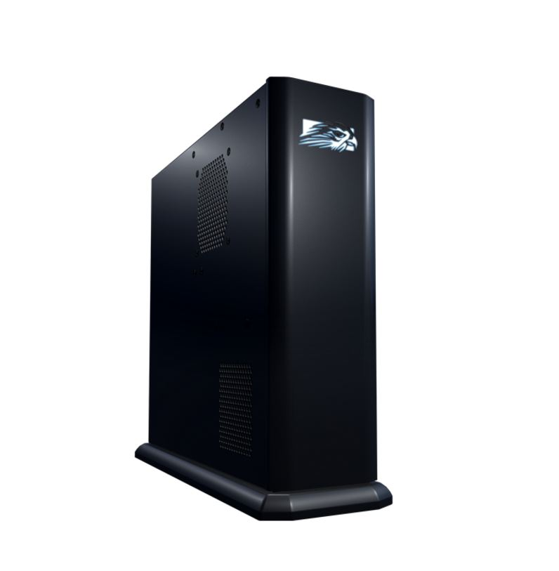 Best Vr Ready Desktops 1802 as well 1v7ONk0 besides Dell Xps 8900 Special Edition furthermore Dell Xps 8900 Desktop 497001 further Dell Xps 8900 Special Edition. on dell xps 8900 special edition