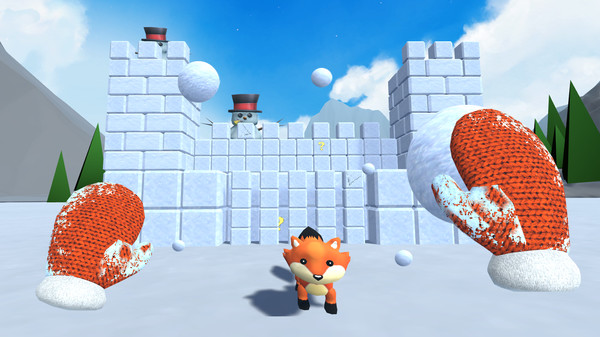 snow-fortress-screenshot