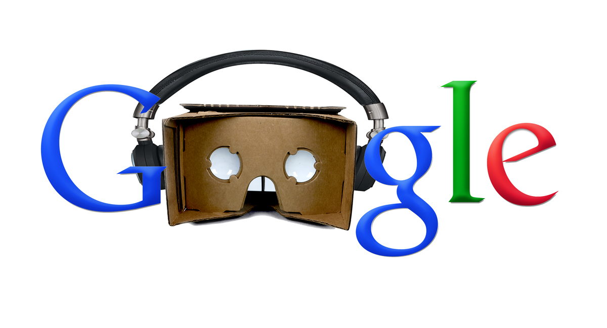 """Google moves web-based VR forward with """"Omnitone"""" surround ..."""