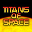 Titans-of-Space-icon