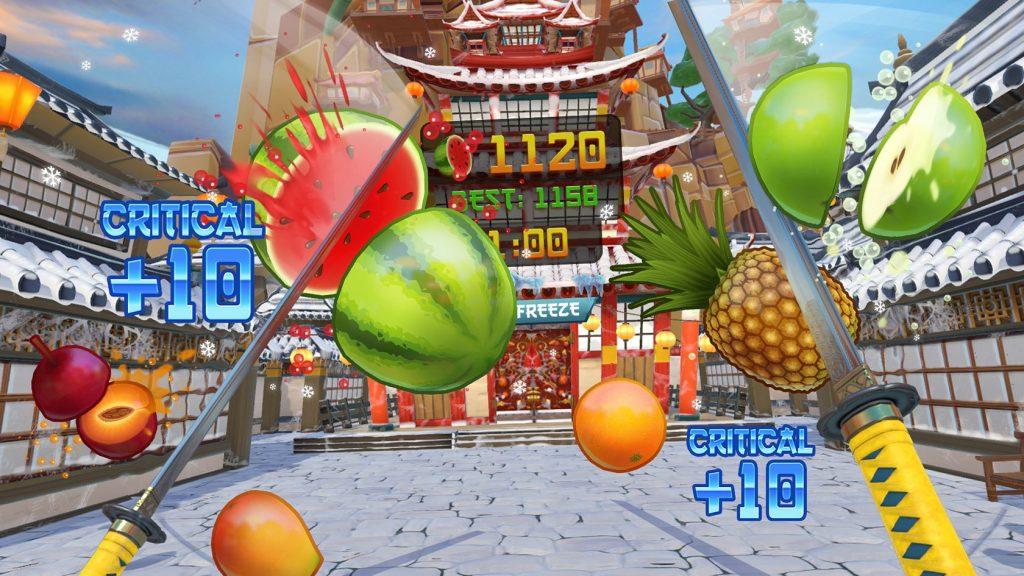 fruit-ninja-vr-2