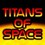 titans-of-space