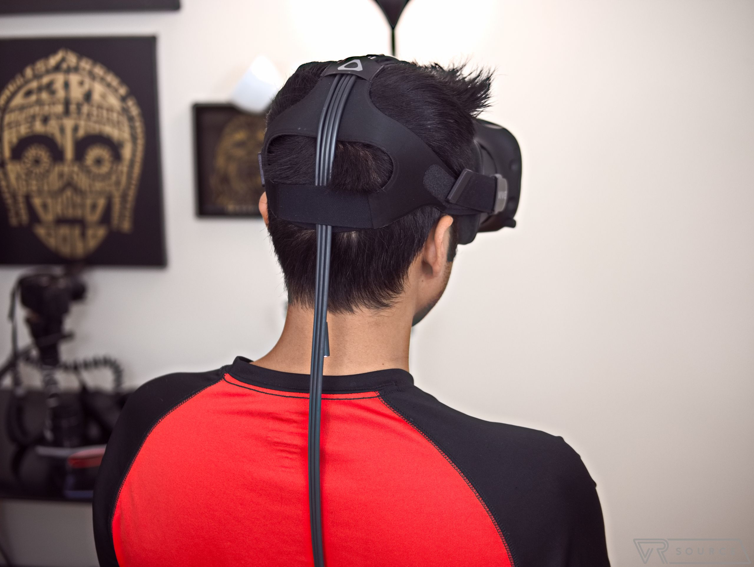 5 annoying design quirks of current VR headsets 1