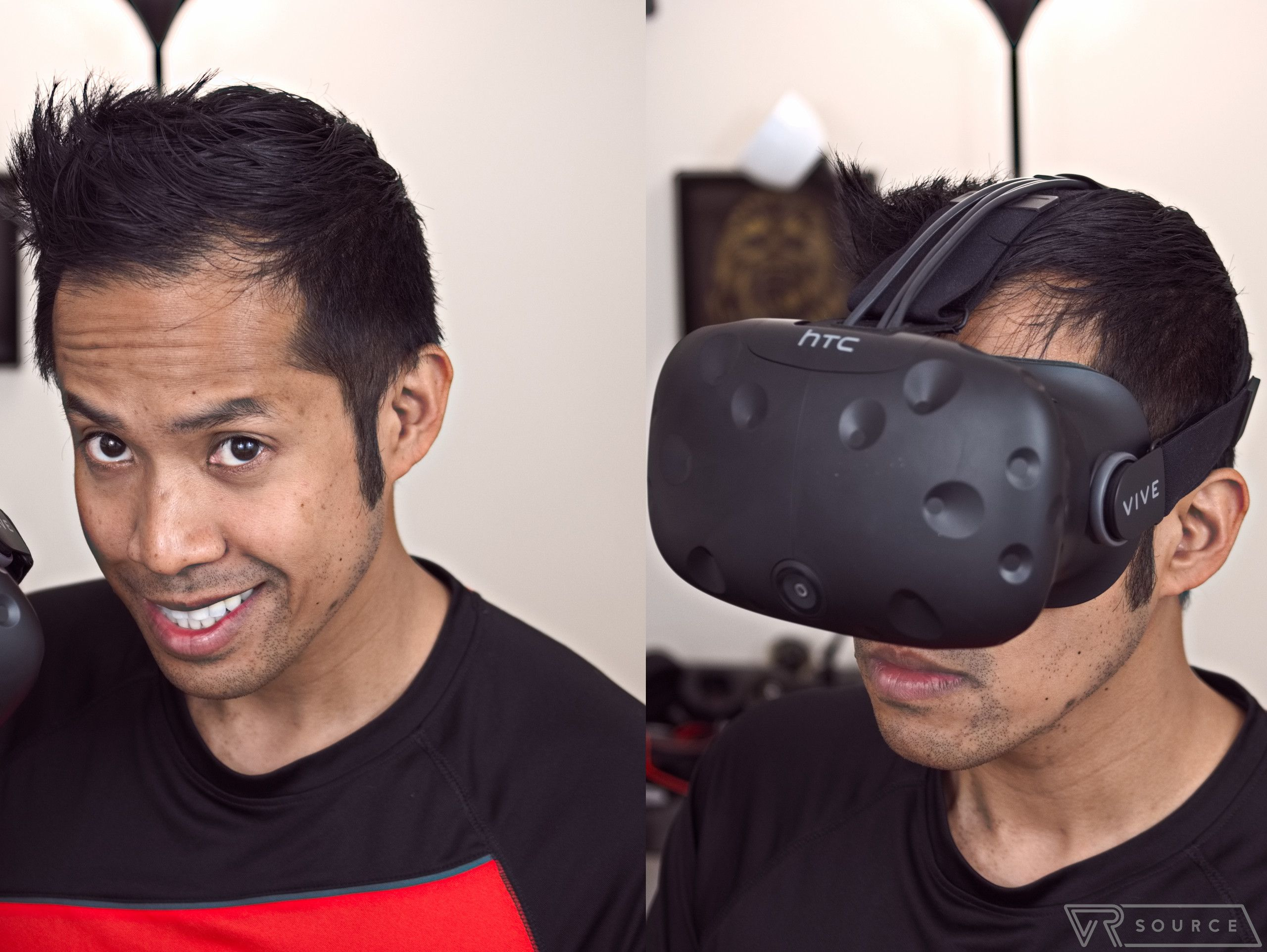 5 annoying design quirks of current VR headsets 6