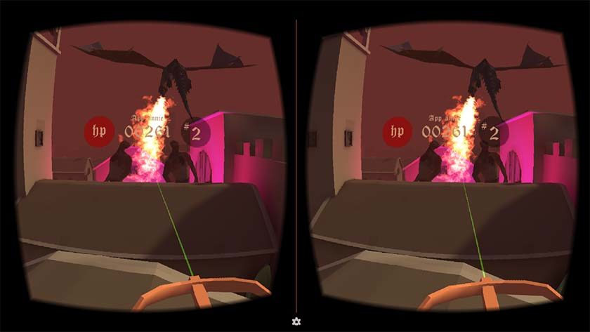 29571283a3b Best Google Cardboard apps and games you can get right now