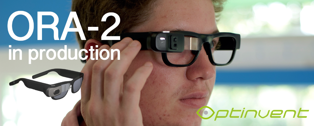 Optinvent-ORA2-Smartglasses-1024x413