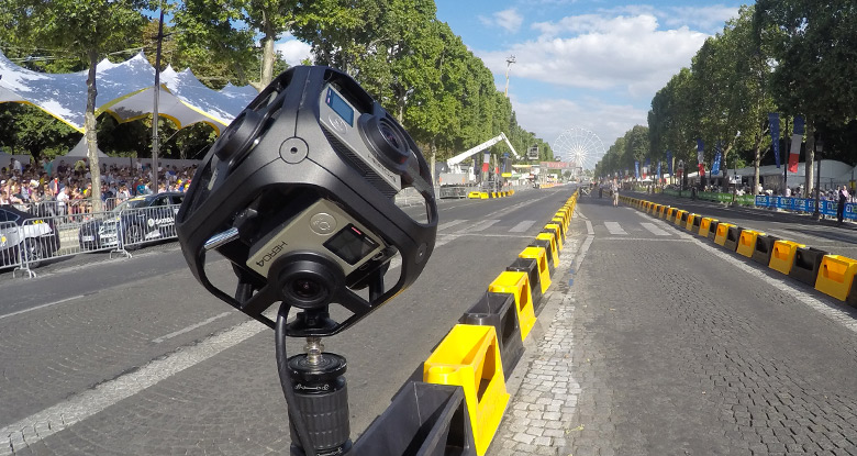 gopro-omni-360-video-rig2