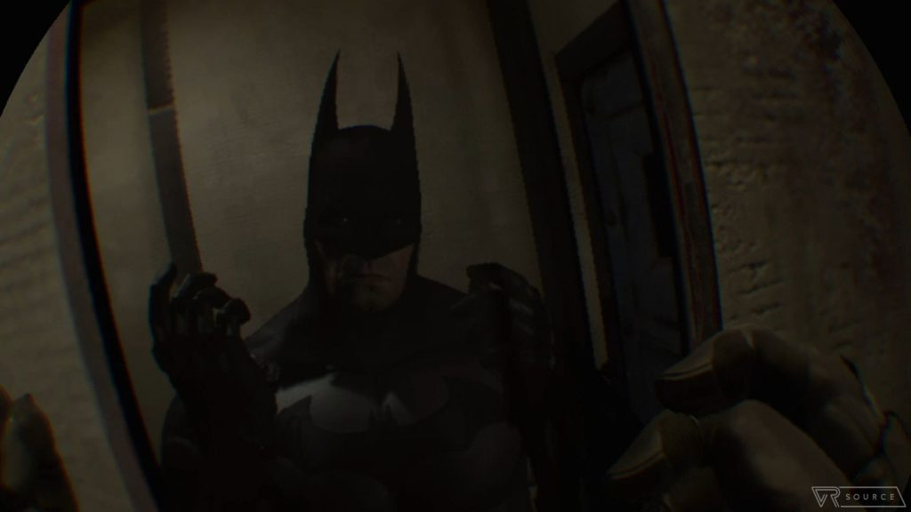 batman-arkham-vr-review-12-of-14
