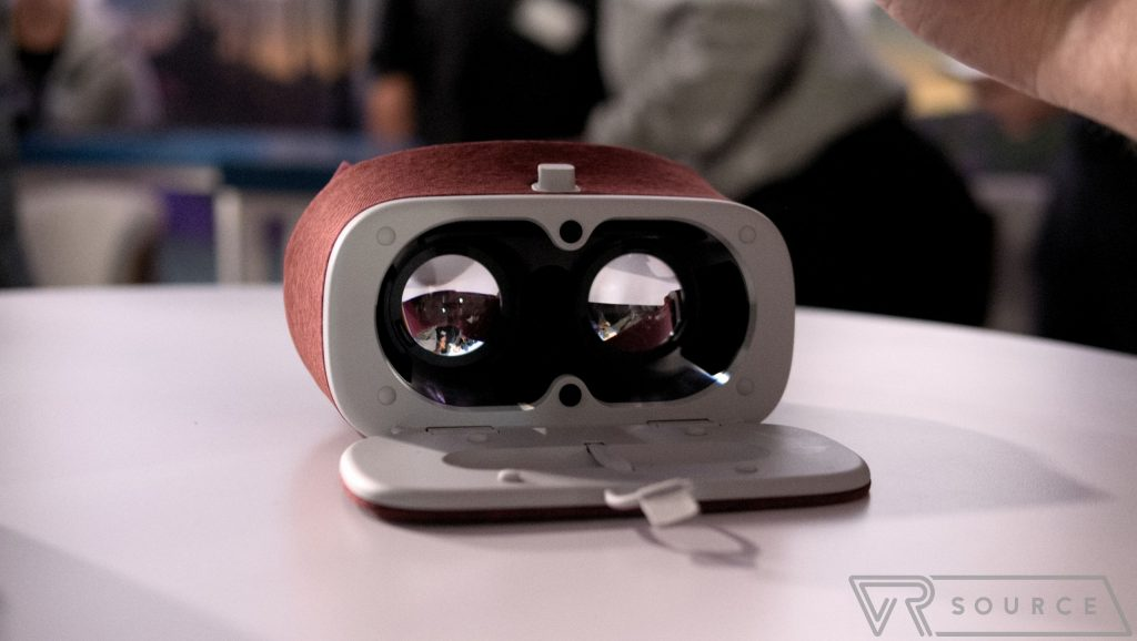 Why Qualcomm's Snapdragon 835 is a big deal for mobile VR