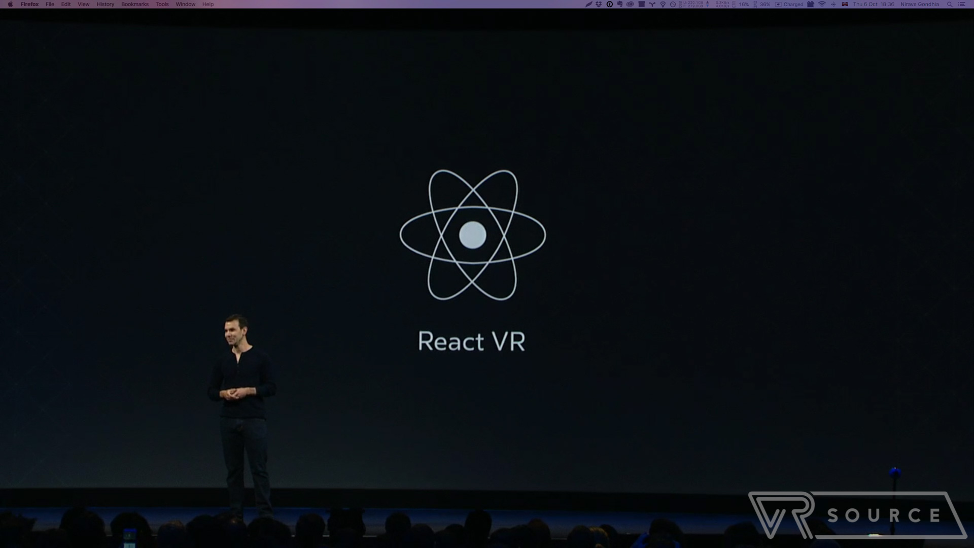 oculus-connect-web-vr-react-vr