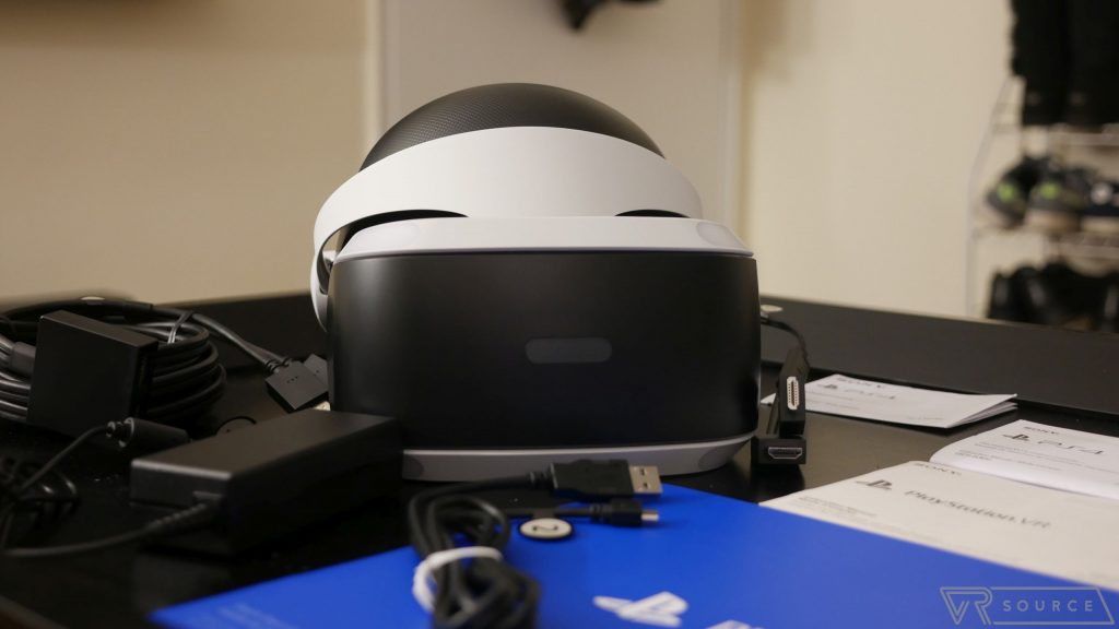 playstation-vr-unboxing-3
