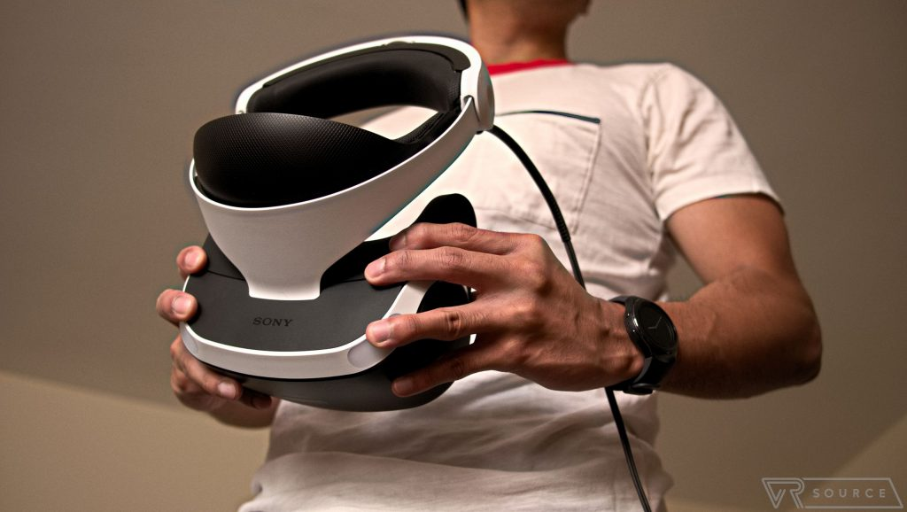 sony-playstation-vr-review-20