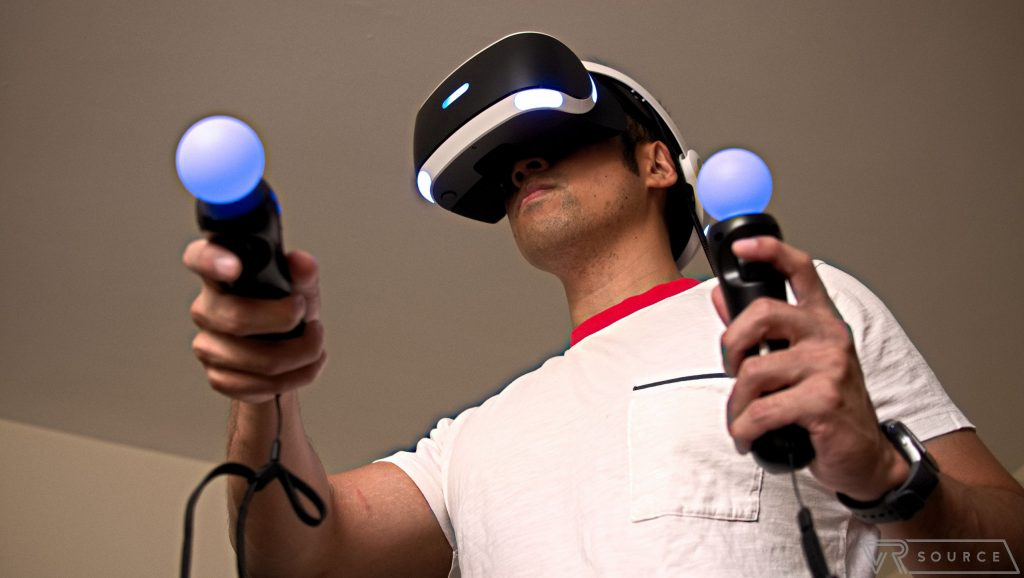 sony-playstation-vr-review-22