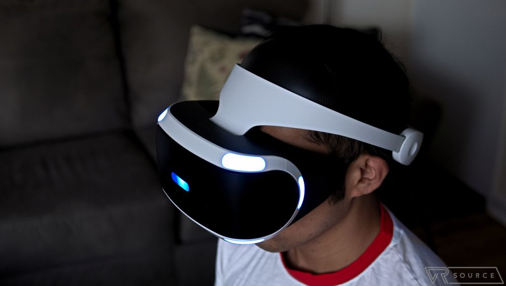 sony-playstation-vr-review-25