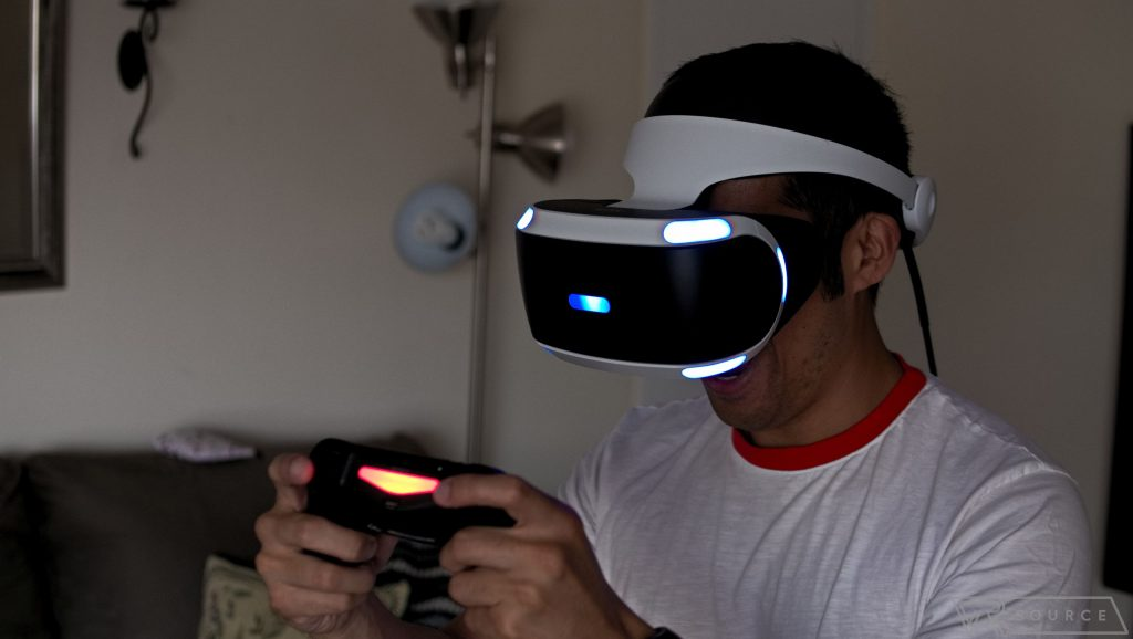 sony-playstation-vr-review-27