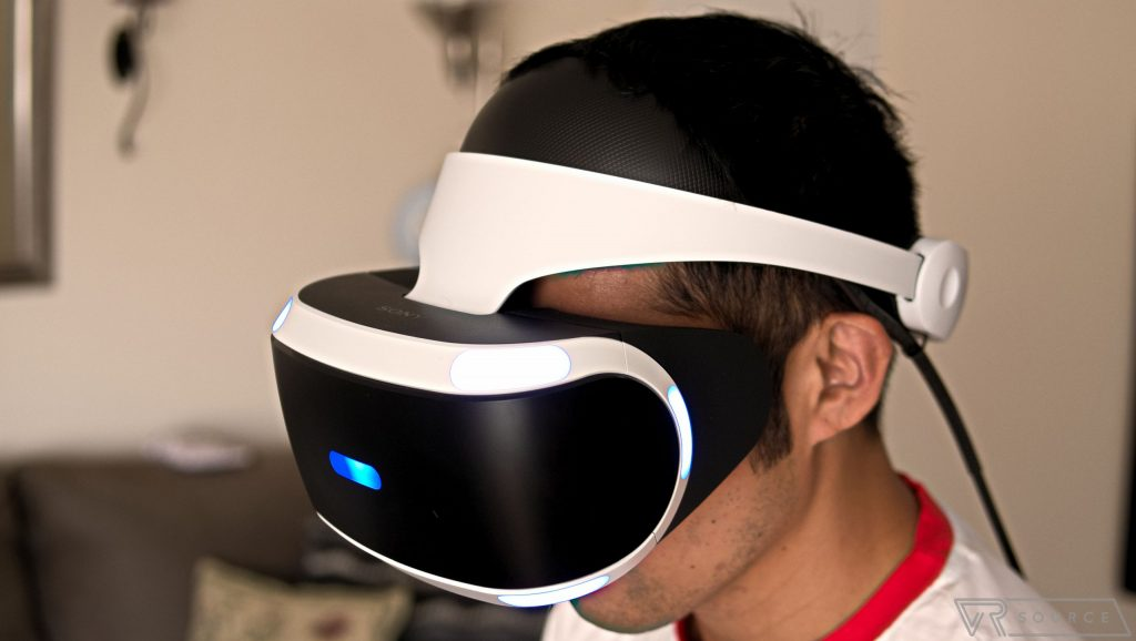 sony-playstation-vr-review-28