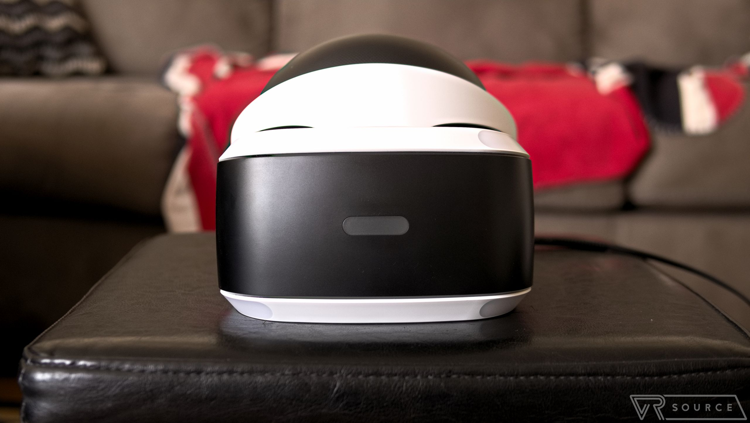 sony-playstation-vr-review-3