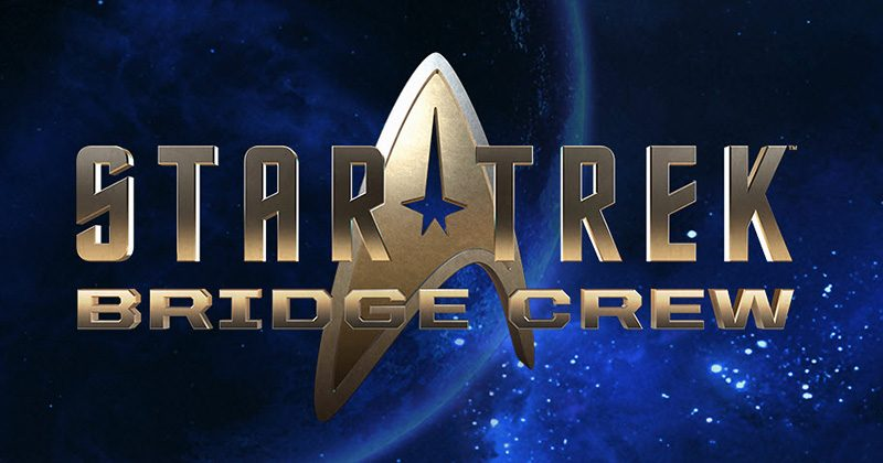 star-trek-bridge-crew-800x420