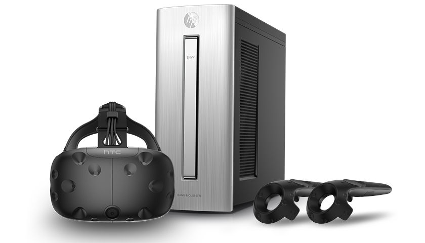 hp-vive-vr-bundle