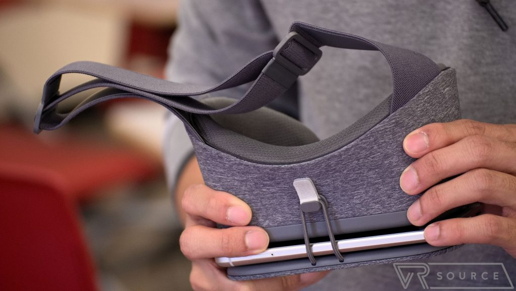 google-daydream-view-review-1-of-28