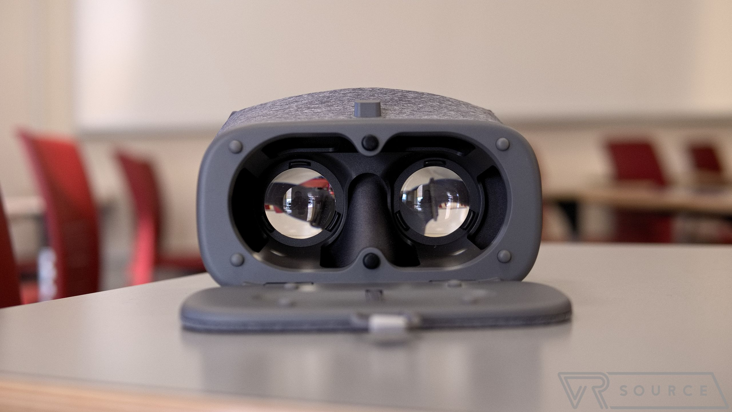 google-daydream-view-review-15-of-28