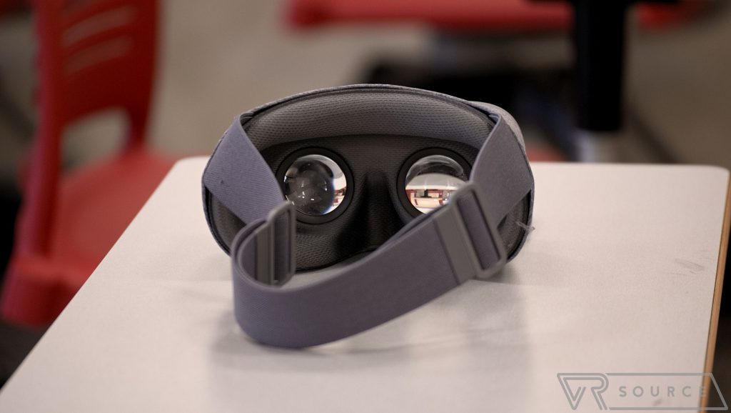 google-daydream-view-review-21-of-28