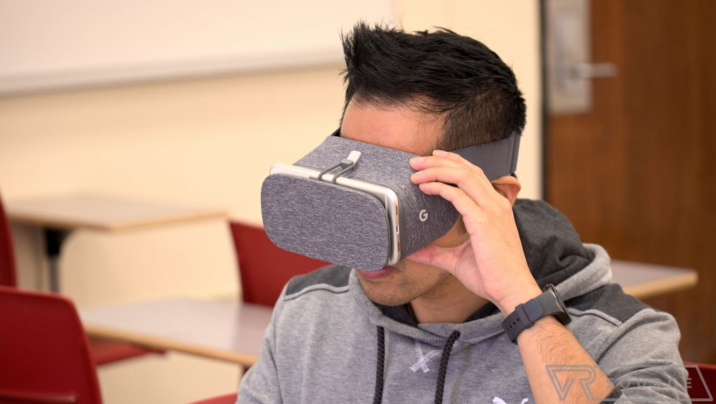 google-daydream-view-review-24-of-28
