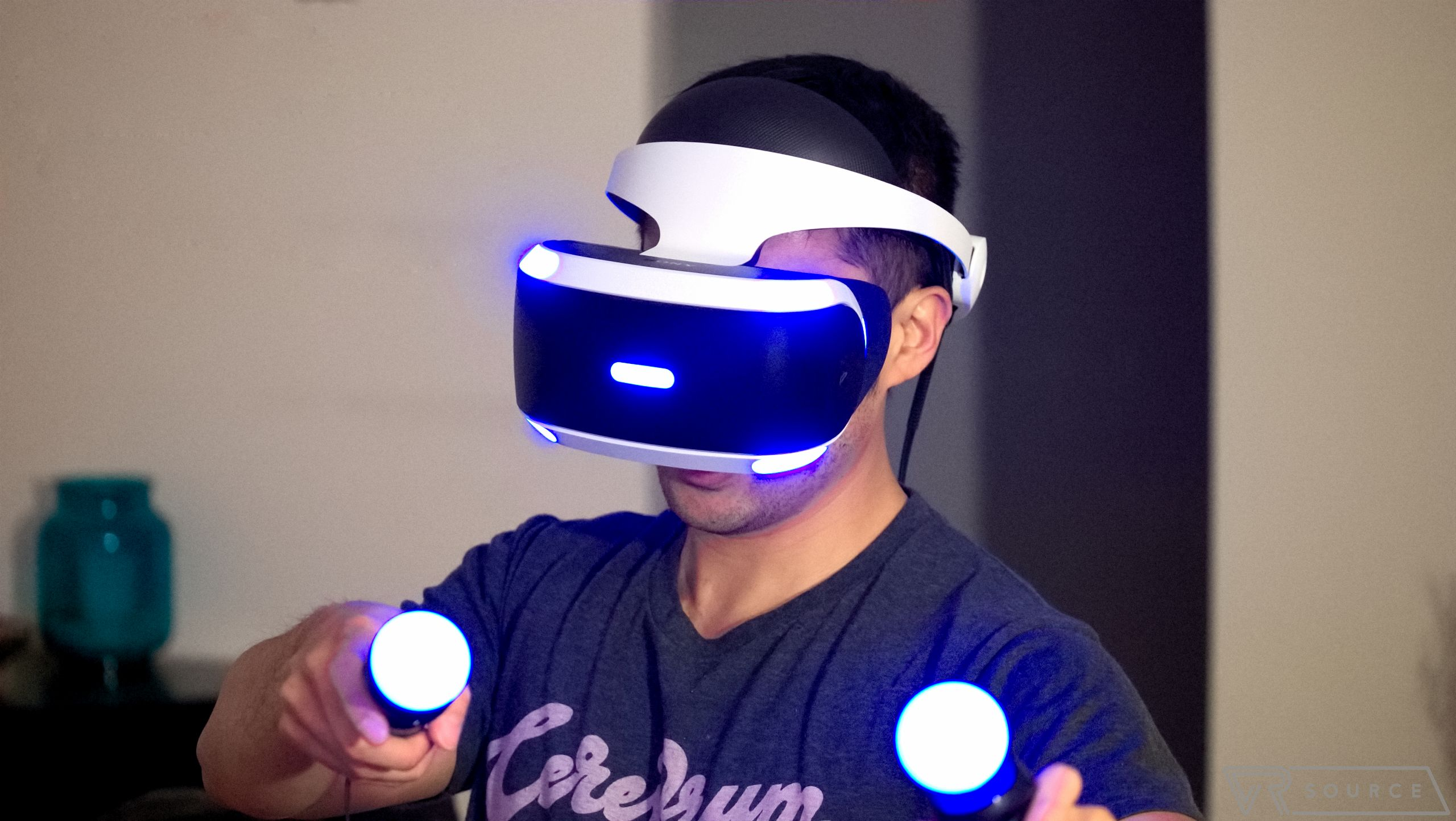 tips-on-how-to-fix-tracking-issues-with-the-playstation-vr-4-of-7