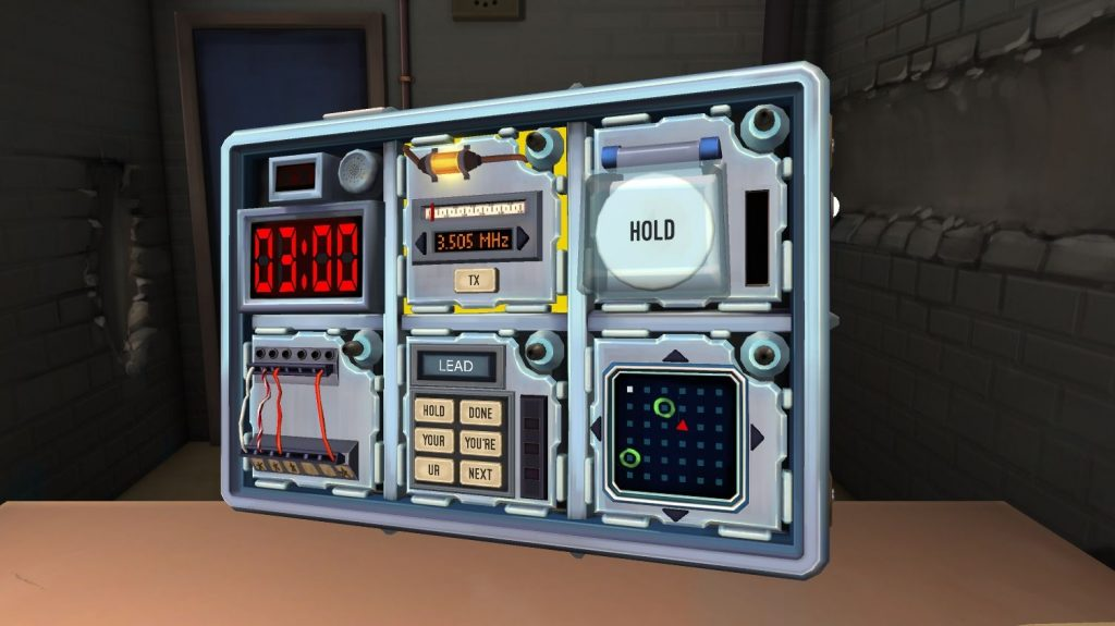 keep-talking-and-nobody-explodes