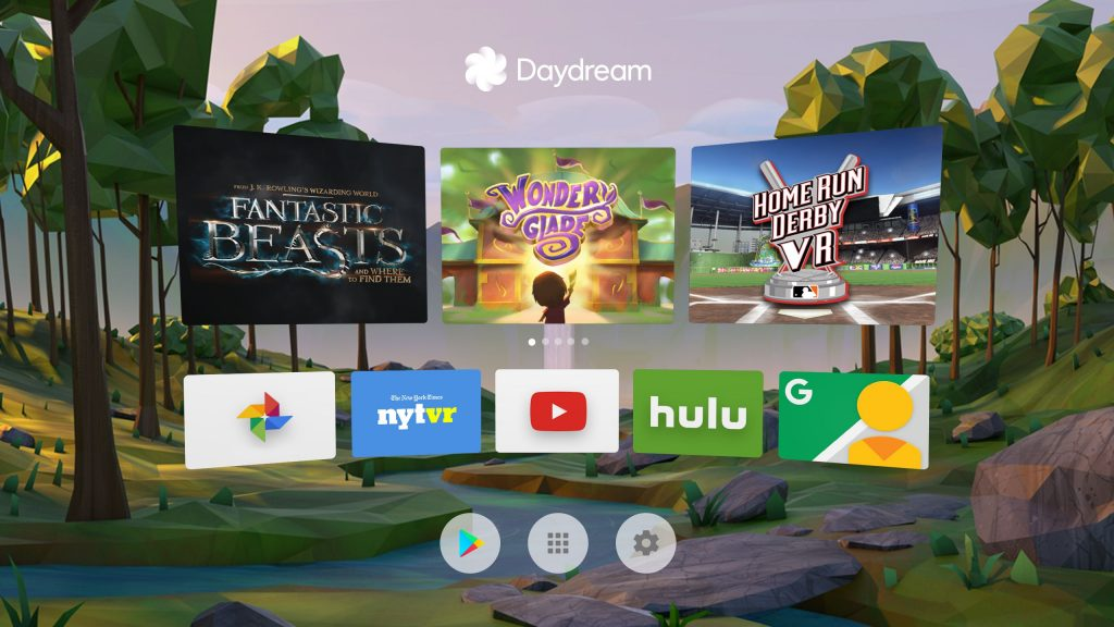 us-daydream-view-app
