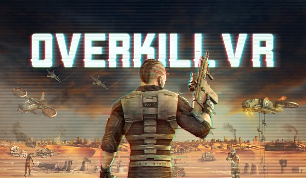 vr-source-overkillvr-hero-image