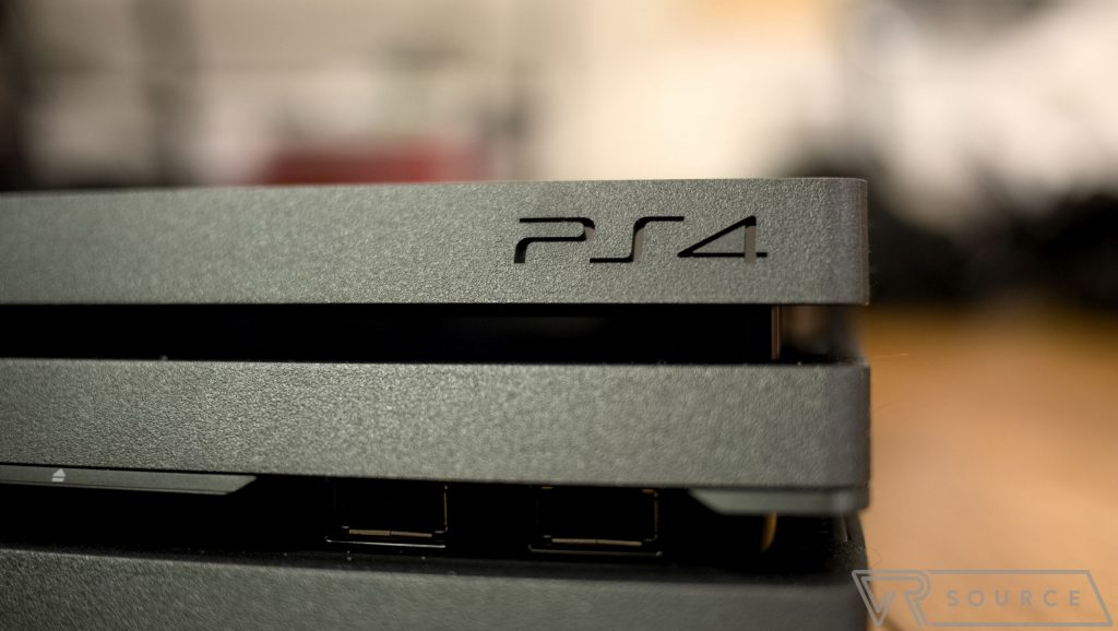 playstation-4-pro-hands-on-14-of-21