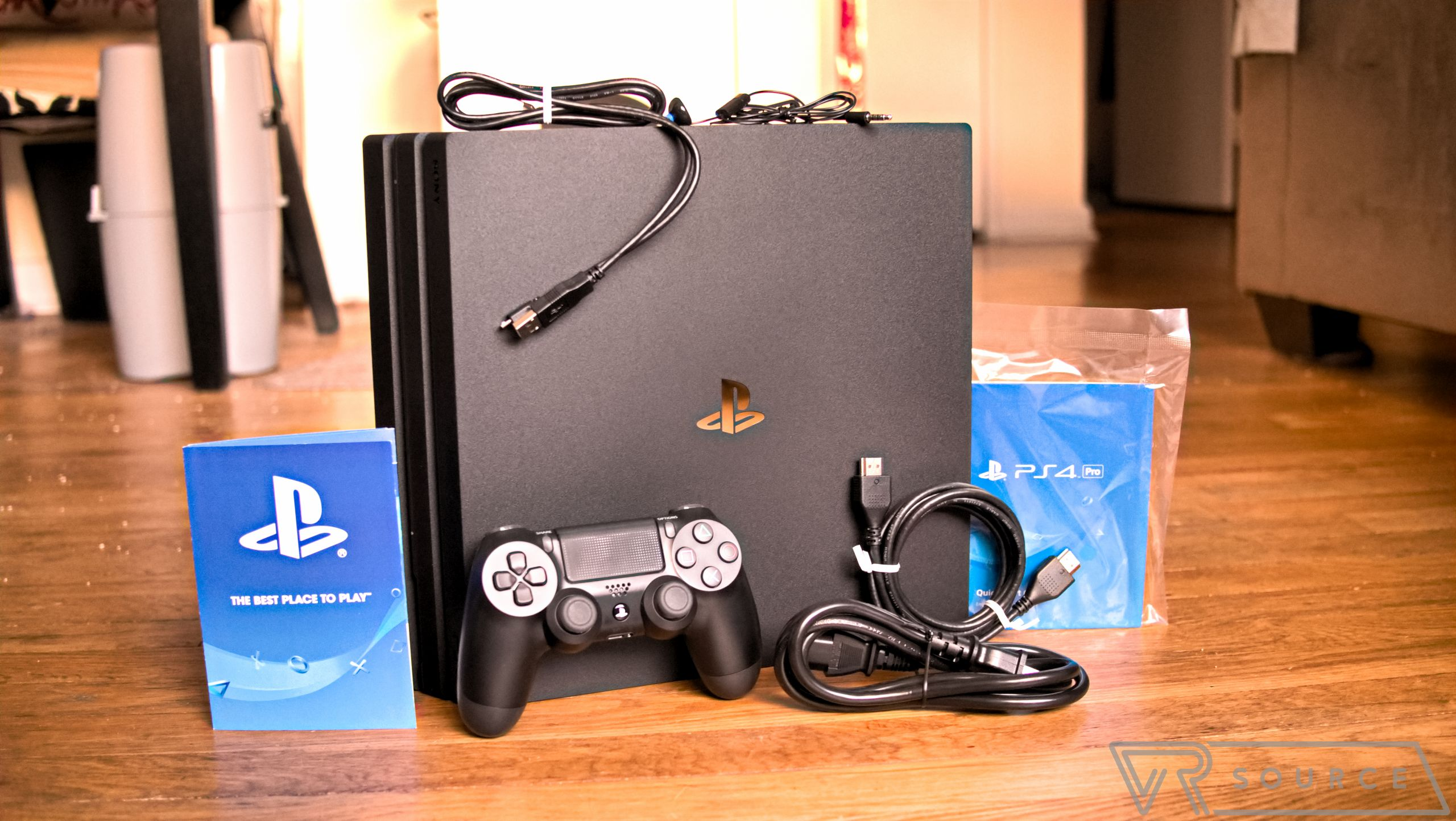 playstation-4-pro-hands-on-2-of-21