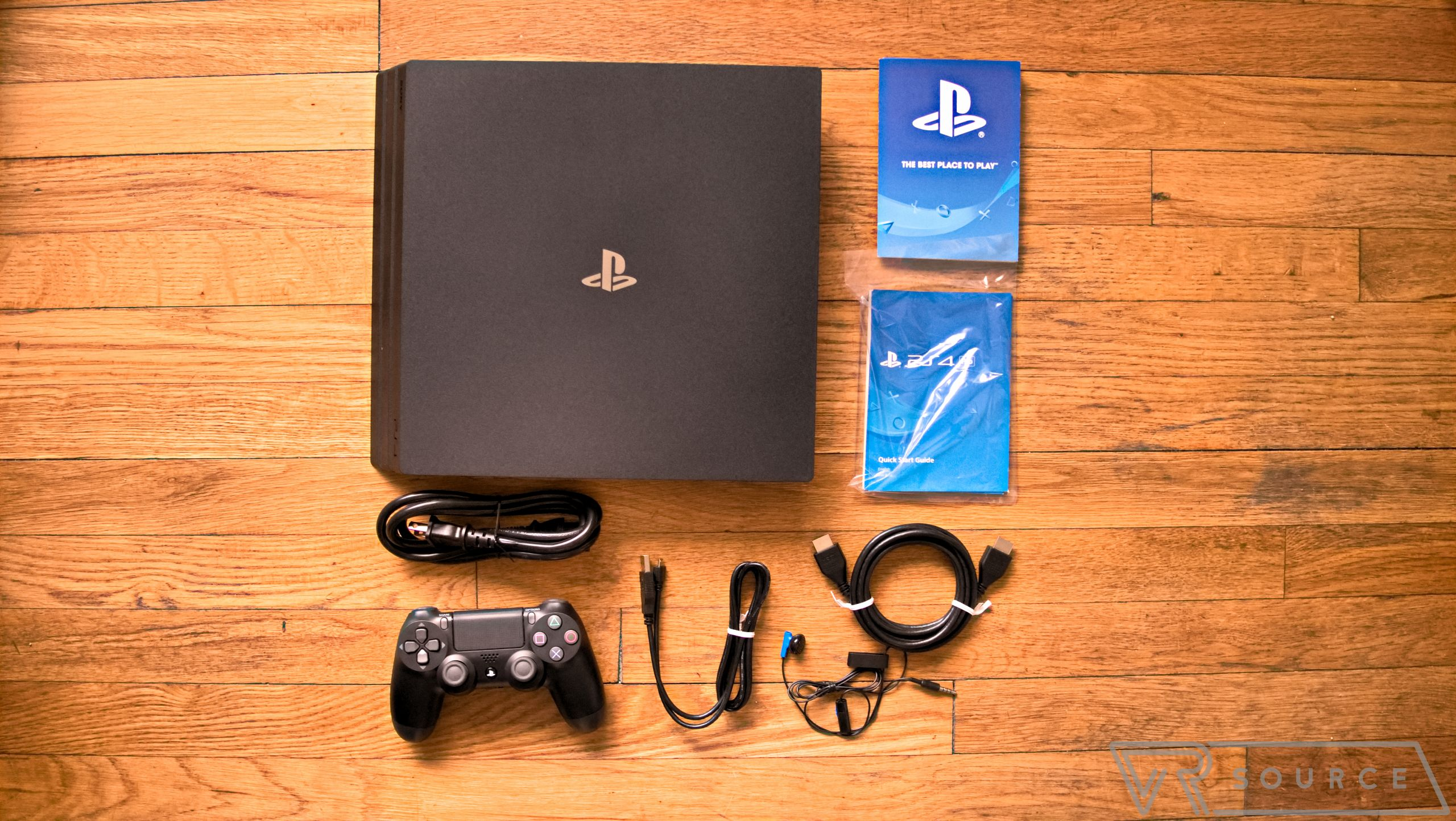 playstation-4-pro-hands-on-3-of-21