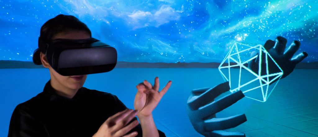 leap-motion-gear-vr