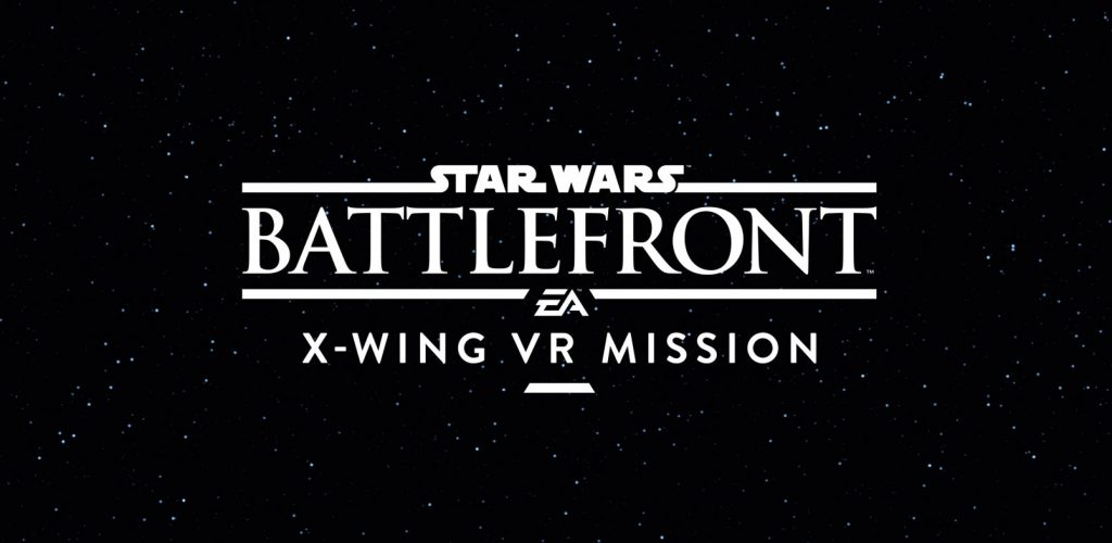 vr-source-star-wars-battlefront