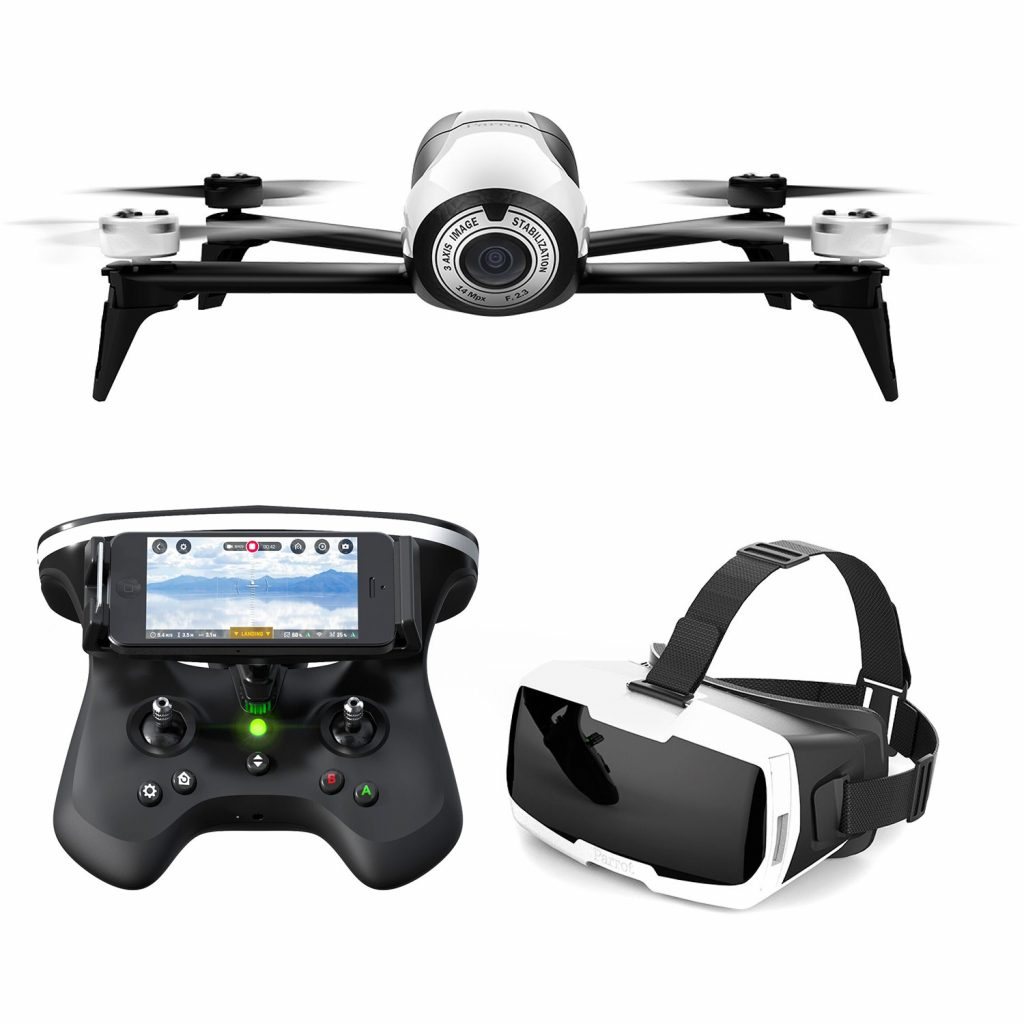 these are the best vr drones and accessories you can get. Black Bedroom Furniture Sets. Home Design Ideas
